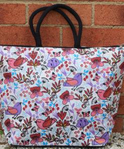 My Garden Tote Bag