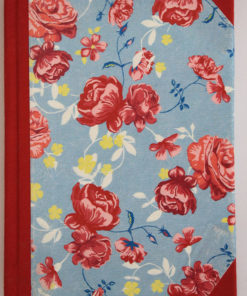 Notebooks - Rose Collection