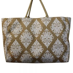 eco friendly tote bags